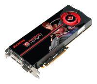 DiamondRadeon HD 5870 850Mhz PCI-E 2.1