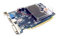 DiamondRadeon X1300 450Mhz PCI-E 256Mb 500Mhz