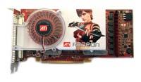 DiamondRadeon X1900 XTX 650Mhz PCI-E 512Mb