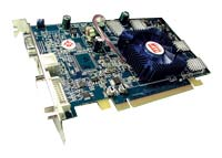 DiamondRadeon X700 400Mhz PCI-E 256Mb 700Mhz