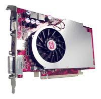 DiamondRadeon X800 XL 400Mhz PCI-E 256Mb