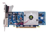 ECSGeForce 8400 GS 567Mhz PCI-E 2.0