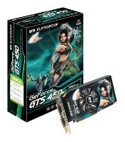 ECSGeForce GTS 450 783Mhz PCI-E 2.0