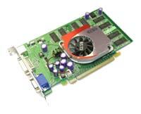 ElsaGeForce 6200 300Mhz PCI-E 128Mb 500Mhz