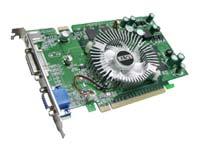 ElsaGeForce 7300 GT 450Mhz PCI-E 128Mb