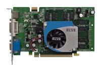 ElsaGeForce 7300 GT 450Mhz PCI-E 256Mb