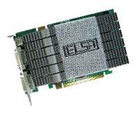ElsaGeForce 7300 GT 575Mhz PCI-E 256Mb