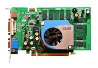 ElsaGeForce 7600 GS 500Mhz PCI-E 256Mb