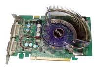 ElsaGeForce 7600 GT 575Mhz PCI-E 256Mb