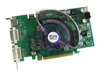 ElsaGeForce 8600 GT 650Mhz PCI-E 256Mb