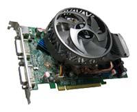 ElsaGeForce 8800 GT 650Mhz PCI-E 512Mb