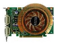 ElsaGeForce 9500 GT 650Mhz PCI-E 2.0
