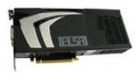 ElsaGeForce 9800 GX2 600Mhz PCI-E 2.0