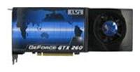 ElsaGeForce GTX 260 576Mhz PCI-E 2.0