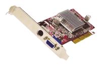 ElsaRadeon 9250 240Mhz AGP 128Mb 400Mhz