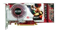 ElsaRadeon X1800 XT 625Mhz PCI-E 512Mb