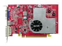 ElsaRadeon X700 XT 475Mhz PCI-E 256Mb