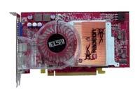 ElsaRadeon X850 XT 520Mhz PCI-E 256Mb
