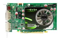 EVGAGeForce 9500 GT 550Mhz PCI-E 2.0