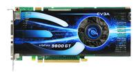 EVGAGeForce 9800 GT 650Mhz PCI-E 2.0