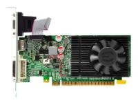 EVGAGeForce GT 430 700Mhz PCI-E 2.0