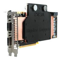 EVGAGeForce GTX 285 720Mhz PCI-E 2.0