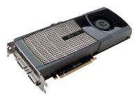 EVGAGeForce GTX 480 700Mhz PCI-E 2.0