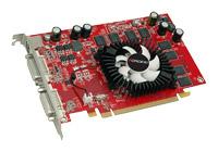 FORCE3DRadeon HD 3650 725Mhz PCI-E 2.0