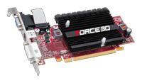 FORCE3DRadeon HD 4350 600Mhz PCI-E 2.0
