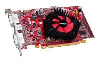 FORCE3DRadeon HD 4670 750Mhz PCI-E 2.0