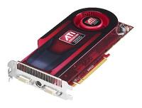 FORCE3DRadeon HD 4890 850Mhz PCI-E 2.0