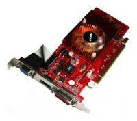 FORCE3DRadeon HD 5550 550Mhz PCI-E 2.1