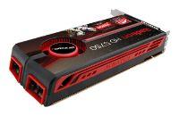 FORCE3DRadeon HD 5750 700Mhz PCI-E 2.0