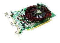 ForsaGeForce 9500 GT 550Mhz PCI-E 2.0