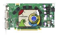 FoxconnGeForce 7900 GS 450Mhz PCI-E 256Mb