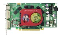 GainwardGeForce 7900 GT 450Mhz PCI-E 256Mb