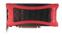 GainwardGeForce 9600 GT 650Mhz PCI-E 2.0