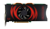GainwardGeForce 9600 GT 700Mhz PCI-E 2.0
