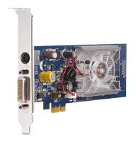 HPGeForce 8400 GS 450Mhz PCI-E 256Mb