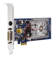 HPGeForce 8400 GS 450Mhz PCI-E 512Mb