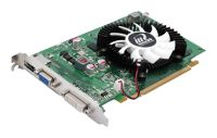 InnoVISION GeForce GT 240 550Mhz PCI-E 2.0