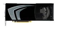 JetwayGeForce 9800 GX2 600Mhz PCI-E 2.0