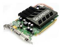 LeadtekGeForce 7600 GS 490Mhz PCI-E 256Mb