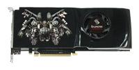 LeadtekGeForce 9800 GTX 675Mhz PCI-E 2.0