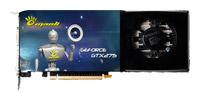 ManliGeForce GTX 275 633Mhz PCI-E 2.0