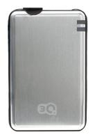 3Q3QHDD-C255-PS160