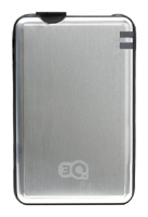 3Q3QHDD-C255-PS320
