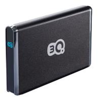 3Q3QHDD-E205-WB160