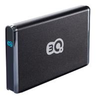3Q3QHDD-E205-WB500