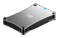 3Q3QHDD-E215-MS320